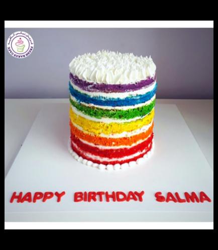 Cake 03b