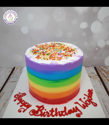 Cake - Cream 02b