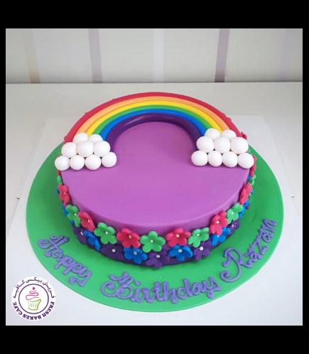 Themed Cake 17