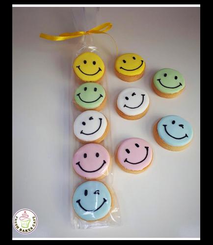 Cookies-Mini 3
