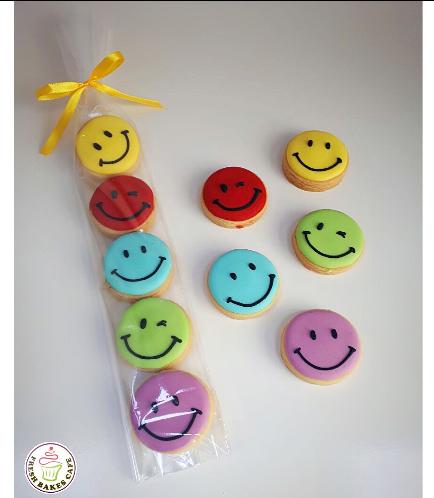 Cookies-Mini 2