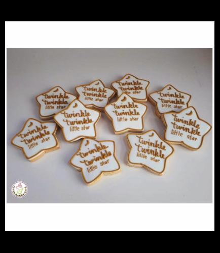 Cookies 02