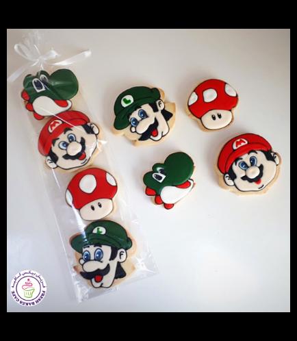 Cookies - Minis