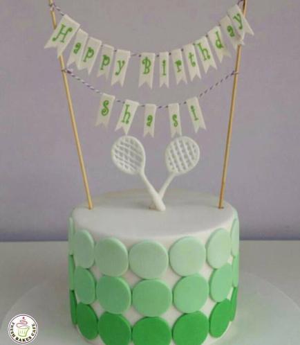 Cake 3a