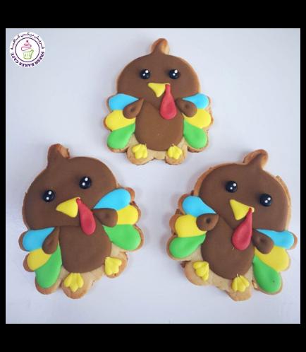 Cookies - Turkey 04