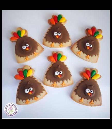Cookies - Turkey 05