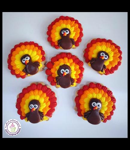 Cookies - Turkey 06
