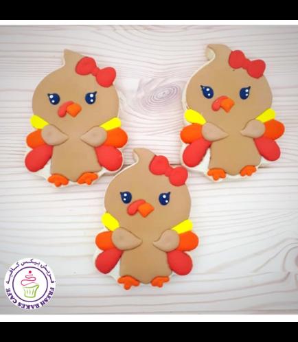 Cookies - Turkey 02
