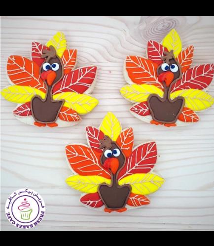 Cookies - Turkey 01