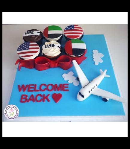 Cupcakes 03d