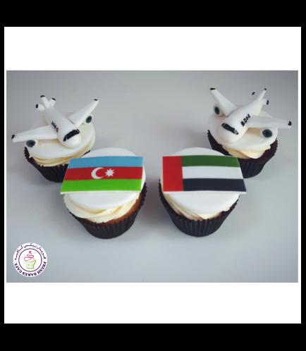 Cupcakes 06