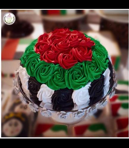 Cake 01c