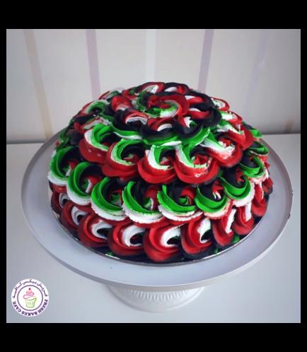 Cake 01b