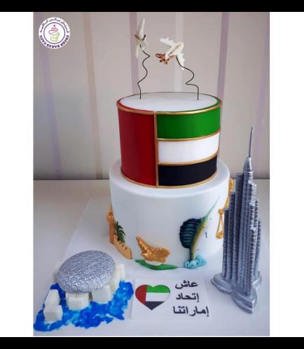 Cake 19a