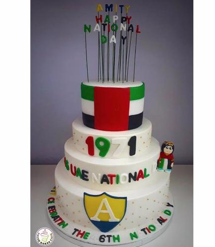 Cake 15