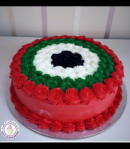 Cake 16a