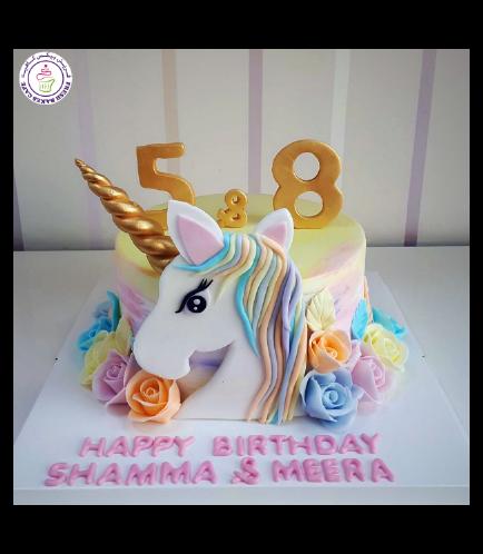Cake 0104