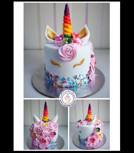 Cake 0106