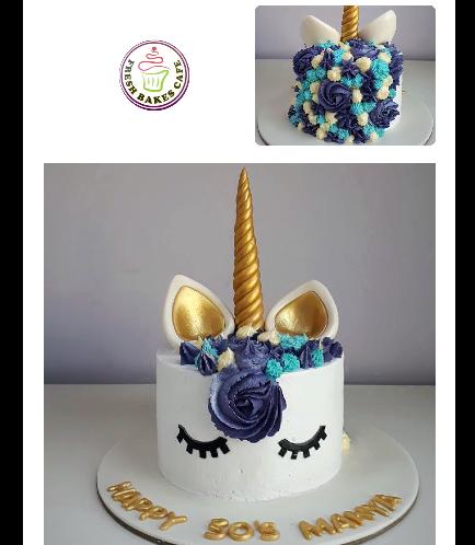 Cake 0011