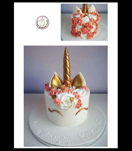Cake 0018