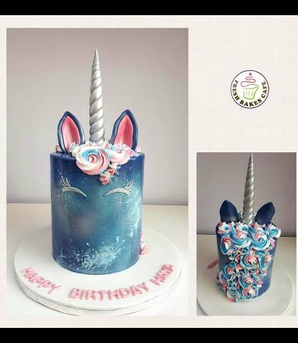 Cake 0022