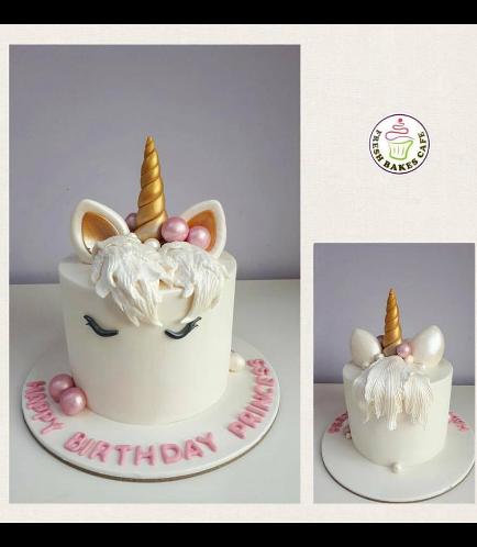 Cake 0021