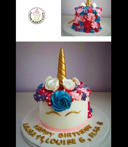 Cake 0023a