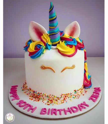 Cake 0025a