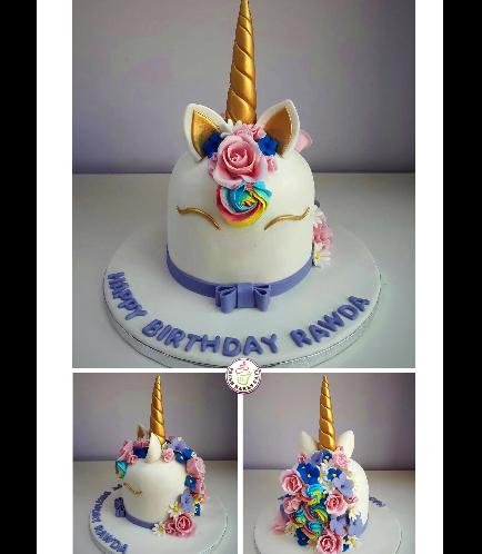 Cake 0027a