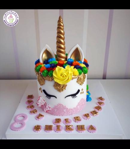 Cake 0028c
