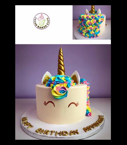 Cake 0031