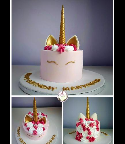 Cake 0036
