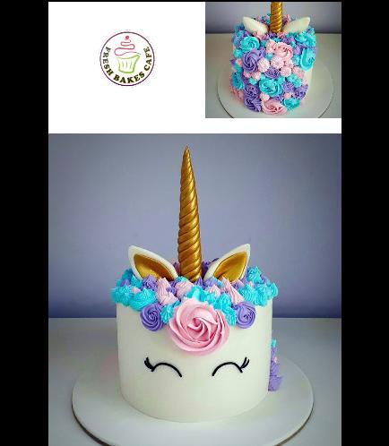 Cake 0039