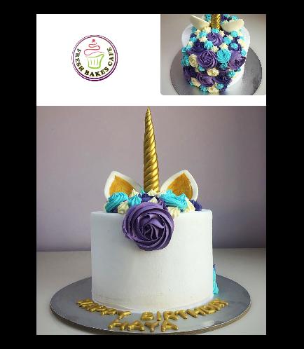 Cake 0040