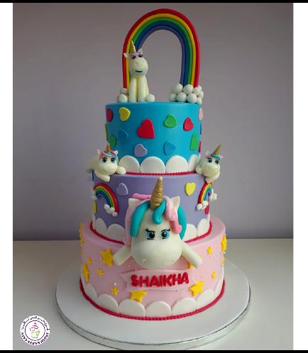 Cake 0041a