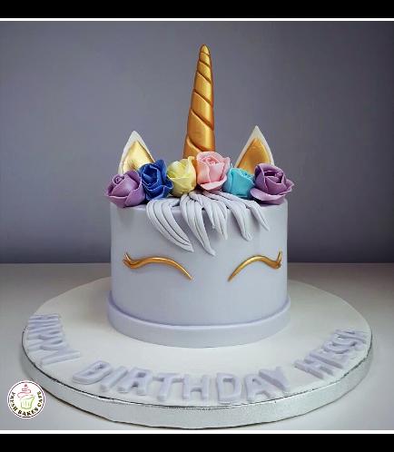 Cake 0042