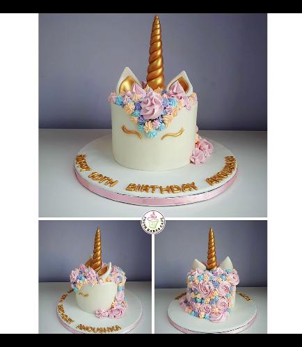 Cake 0045a