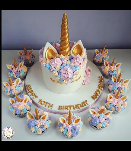 Cake 0045b