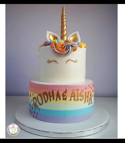 Cake 0047
