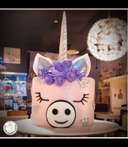 Cake 0048