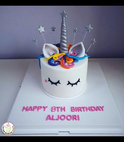 Cake 0051b
