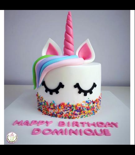 Cake 0052c