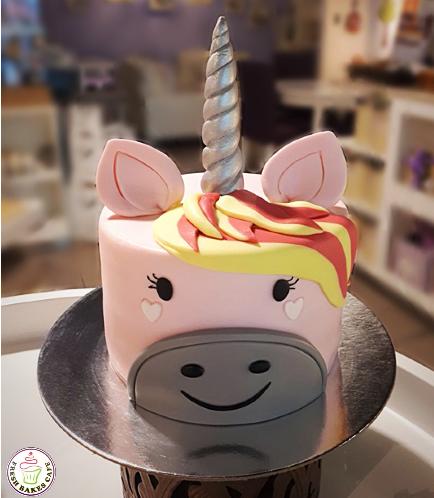 Cake 0053