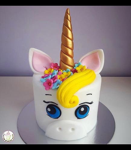 Cake 0054b