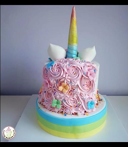 Cake 0055b