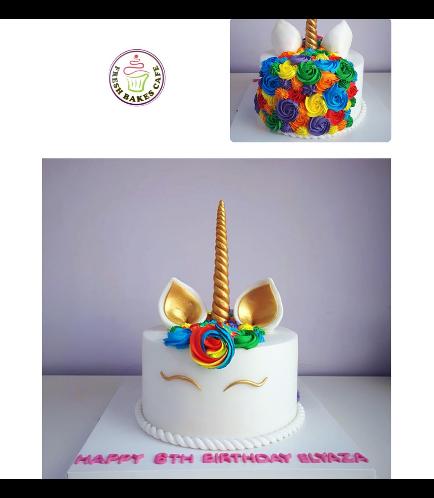 Cake 0056