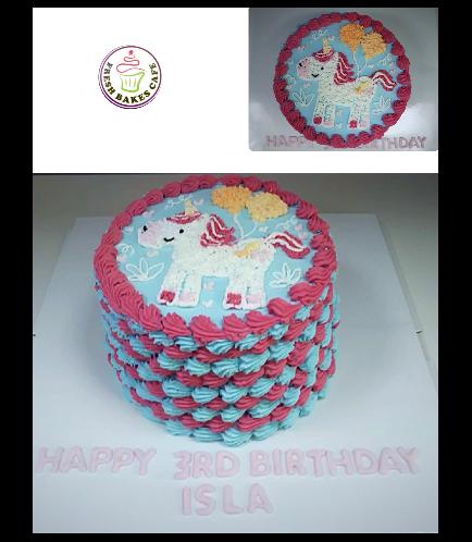Cake 0059