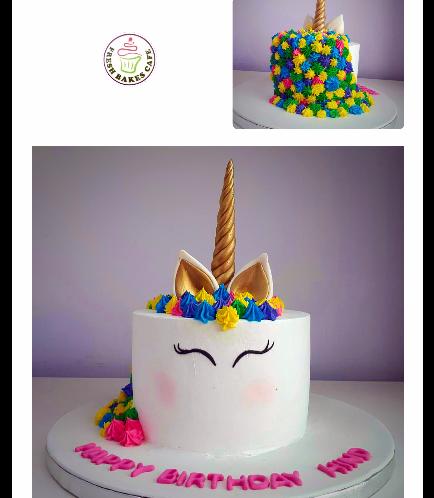 Cake 0005
