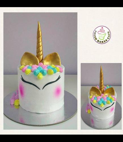 Cake 0006