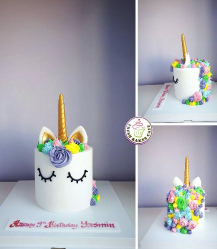 Cake 0060
